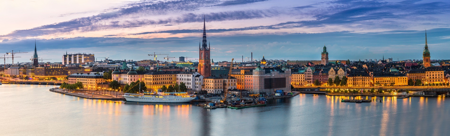 knull stockholm city stockholm